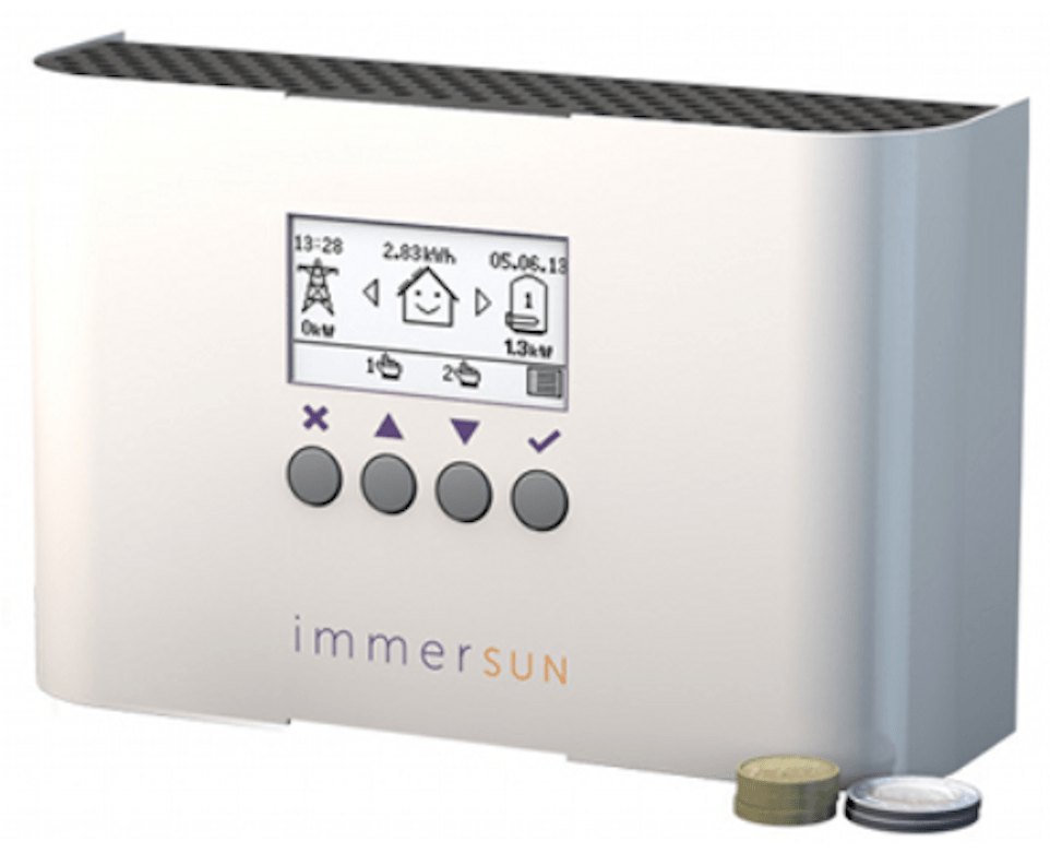 immersun2_controller_make_green