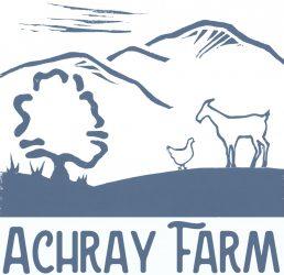 Achray Farm